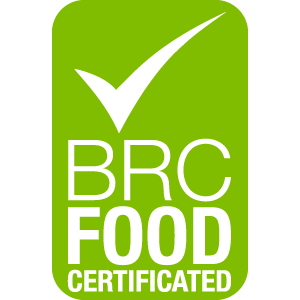 brc_food_certificated-large